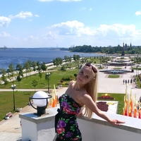 Фотография Татьяны Маевской ВКонтакте