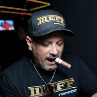 Фотография профиля Владислава Валова ВКонтакте