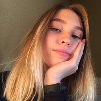 Лена Миронова