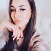 Анна Климова