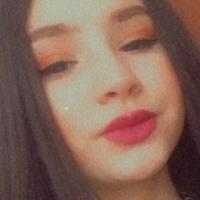 Madina  Andres