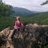 Светлана Погребная