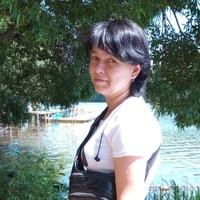 Виктория Шмелева, 0 подписчиков