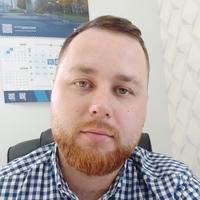 Алексей Богатырев, 0 подписчиков
