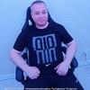 Дима Байкузин
