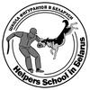 Школа-Фигурантов В-Беларуси