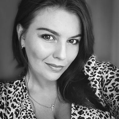 Нина Потрапелюк