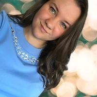 Viktoria  Kudryavtseva (Kozlova)
