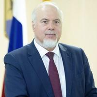 Фотография профиля Вадима Шувалова ВКонтакте