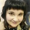 Лена Галстян