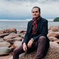 Фотография профиля Юрия Иванова ВКонтакте