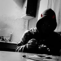 Личная фотография Михаила Шубенина