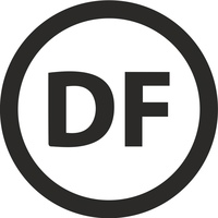 Логотип  ЦЕНТР МОЛОДЕЖНЫX ПРОЕКТОВ [DРУГОЙ FОРMAT]