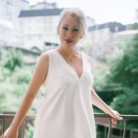 ГалинаМитиркина