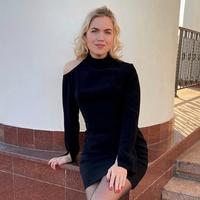 Дарина Киреева, 0 подписчиков