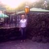 Татьяна Слемзина