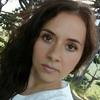 Natali Gryazeva