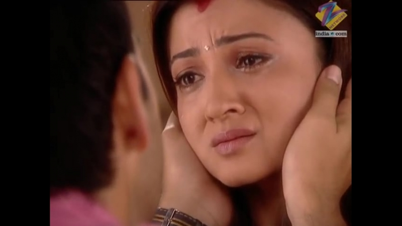 Yahan Main Ghar Ghar Kheli - Hindi Serial - Episode 90 - Zee Tv Serial - Full Episode.480