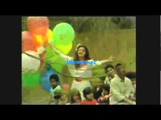 YouTube   Safaa Abul Saud Ahlan Bel Eid   صفاء ابو السعود أهلا بالعيد