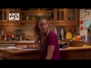 Jennifer Lawrence - The Bill Engvall Show - Best of Season 3 Part 2 5