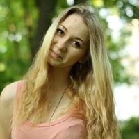 Личная фотография Смайлик Жизни ВКонтакте