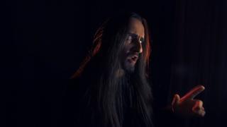 Король и Шут - Исповедь вампира (English cover by Even Blurry Videos)