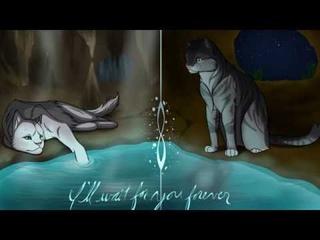 """Remember Me (Half Moon's Song)"" Original Warriors Song"