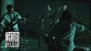 LORNA SHORE - King Ov Deception OFFICIAL VIDEO