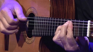 Romero Lubambo | Luisa (Romero Lubambo) | Instrumental Sesc Brasil