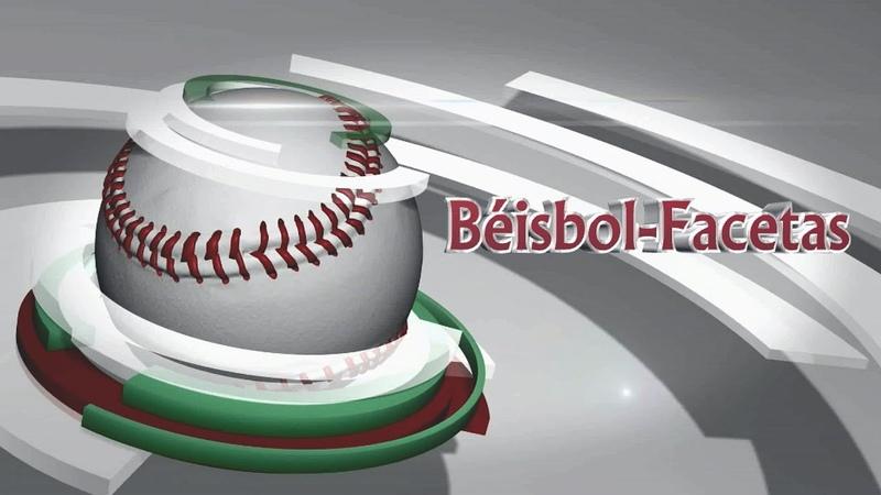 Ligas profesionales asiáticas desempeño de los cubanos