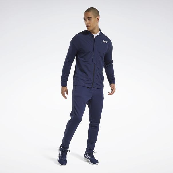 Спортивные брюки Speedwick Layering image 2