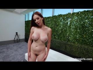 Lillian - NetVideoGirls [All Sex, Hardcore, Blowjob, Gonzo]