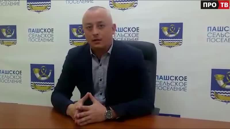 Срочные новости: автобусы с фейсконтролем, «Беларус» на пороге и пашские развлечения
