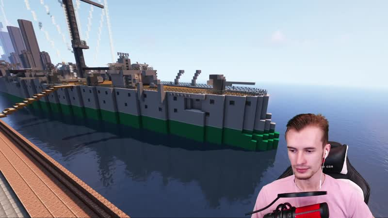 Крейсер Аврора больше не стреляет