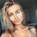 Личный фотоальбом Екатерины Штрак