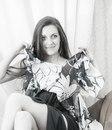 Личный фотоальбом Ella Melentieva