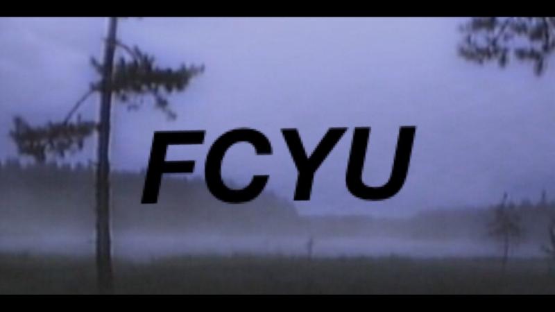 JAPANDRIFT Prod by FCYU
