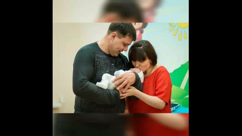 С Днём Рождения сыночек наш любимый сладкий наша гордость Вот тебе уже 3 годика а будто только недавно родила пишу и плачу И