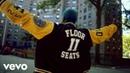 A$AP Ferg - In It (Audio) ft. Mulatto