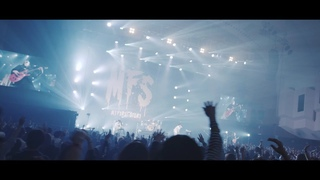 MY FIRST STORY ''V'' TOUR 2020 Pacifico Yokohama(Live Digest Movie)<for J-LODlive>