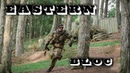 Airsoft War Eastern Bloc Special Ops Airsoft