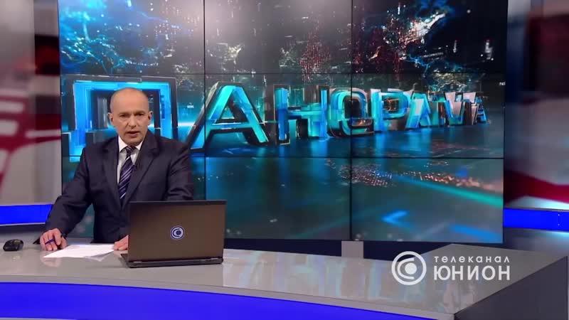 В ДНР активизировались клещи. Как себя обезопасить?