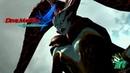 Миссия: Удовлетворить Ехидну ▶ Devil May Cry 4 7 [2K]