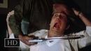 Пятница 13-е Часть 4: Последняя глава (1984) - Убийство в морге