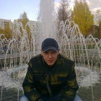 Денис Коротких