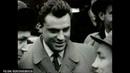 Редкий док.фильм о боксёре-легенде «Возвращение Шаткова», 2003 г. [oldschoolboxers]