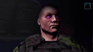 XCOM - Enemy Unknown 0001.