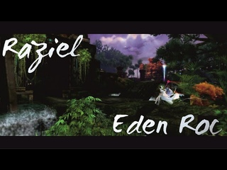 Raziel - Eden Roc (Jade Dynasty)
