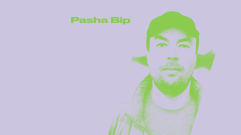 Депозит w Pasha Bip — 29.04.2020