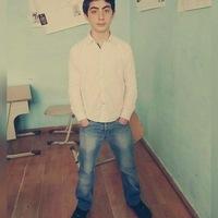Nika Axmedovi